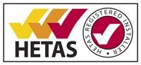 hetas-logo